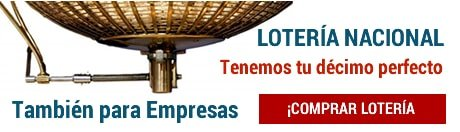 Banner Home Loter�a